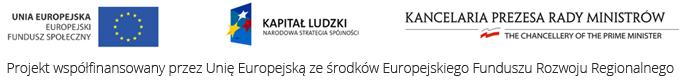 banner informacyjny